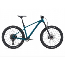 Giant Fathom 1 Mountain Bike 2021