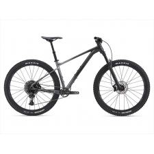Giant Fathom 29 1 Mountain Bike 2021