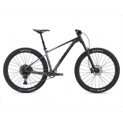 Giant Fathom 29 1 Mountain Bike 2021