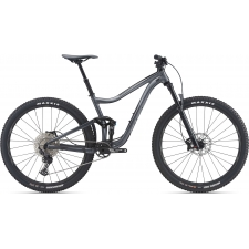 Giant Trance 29 3 Mountain Bike 2021
