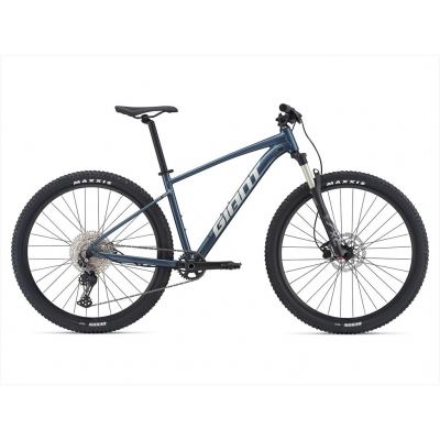 Giant Talon 0 Mountain Bike 2021