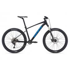Giant Talon 1 Mountain Bike - Black 2021