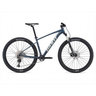 Giant Talon 29 0 Mountain Bike 2021