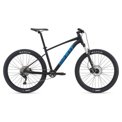 Giant Talon 29 1 Mountain Bike 2021