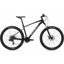 Giant Talon 4 Mountain Bike, Eclipse 2021