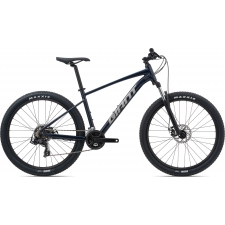 Giant Talon 29 4 Mountain Bike, Eclipse 2021
