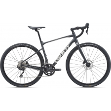 Giant Revolt 0 Gravel Bike 2021