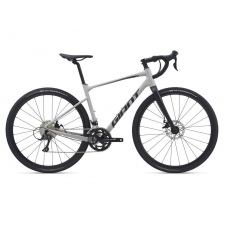 Giant Revolt 2 Gravel Bike 2021