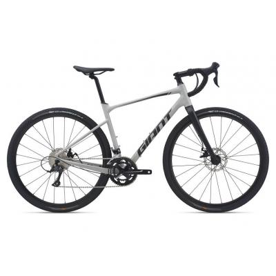 Giant Revolt 2 Gravel Bike 2021