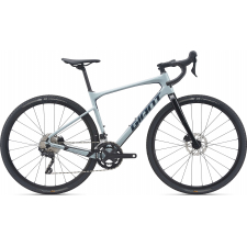Giant Revolt Advanced 3 Carbon Gravel Bike 2021