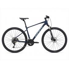 Giant Roam 1 Disc All-terrain Hybrid Bike 2021