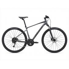 Giant Roam 2 Disc All-terrain Hybrid Bike 2021