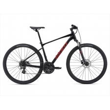 Giant Roam 4 Disc All-terrain Hybrid Bike 2021