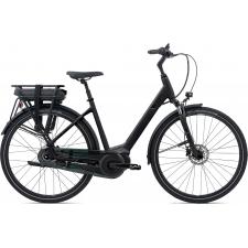 Giant Entour E+ 1 LDS Step-thru Electric Bike 2021