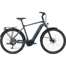 Giant Anytour E+1 Electric Bike 2021