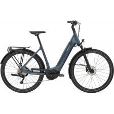 Giant Anytour E+1 Step Thru Electric Bike 2021