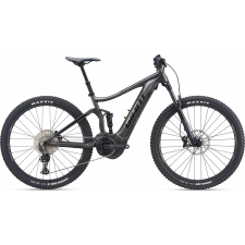 Giant Stance E+ 1 Pro 29er Electric Mountain Bike 2021
