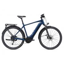 Giant Explore E+ 2 Electric Bike 2021