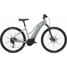 Giant Rove E+ Electric Bike 2021