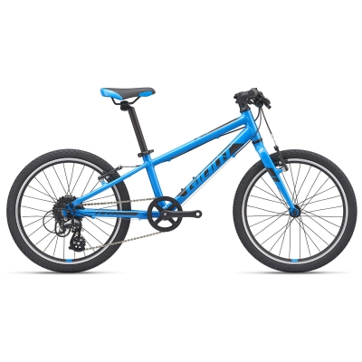 Giant ARX 20 Light Weight Kid's Bike, Blue 2021