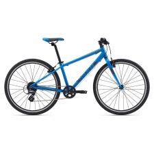 Giant ARX 26 Lightweight Kid's Bike, Blue 2021