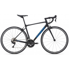 Giant Contend SL 1 Road Bike 2021