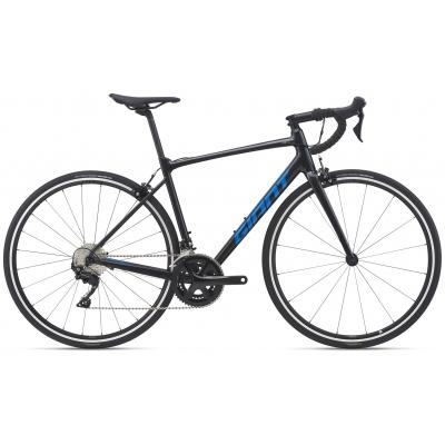Giant Contend SL 1 Road Bike 2021