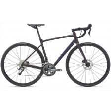 Giant Contend SL 2 Disc Road Bike 2021
