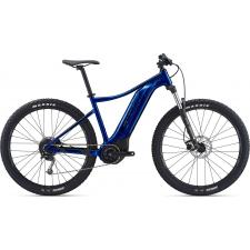 Giant Fathom E+ 3 29er Electric Mountain Bike 2021