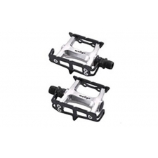 Giant AC Road Pedals