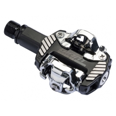 Giant XC Elite Clipless Pedals (Shimano SPD Compatible)