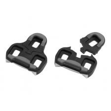Giant 4.5 Degree Float Cleats (Look Compatible)