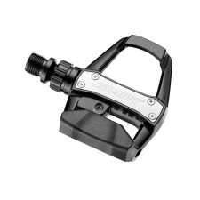 Giant Road Comp Clipless Pedals (Look Keo Cleat Compat...