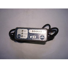 Giant Twist Express Control Display Unit (30V), 245-AP...