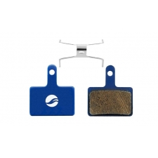 Giant Sport Disc Brake Pads, Giant Conduct, Root and S...