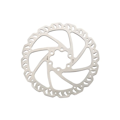 Giant Conduct Hydraulic Disc Brakes Rotor