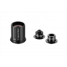 Giant 2020 SLR1 Freehub Body, 300000074 / 300000075