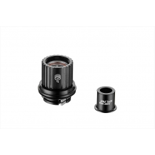 Giant Freehub Body, XCR2/TRX2 Free Hub Body Kits Micro...