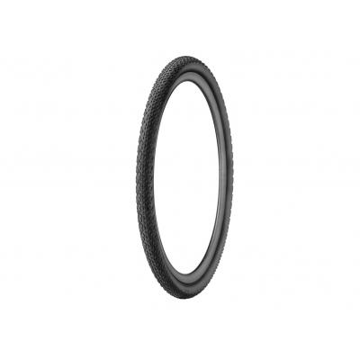 Giant Sycamore Gravel Tyre, 700 x 38c