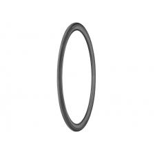 Giant Gavia AC 1 Tubeless Tyre
