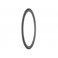 Giant Gavia AC 2 Tubeless Tyre
