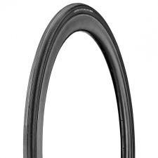 Giant Cadex Race Tubeless Tyre