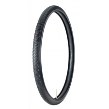 Giant Crosscut AT ERT EasyRide Tubeless Tyre