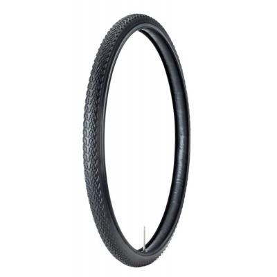 Giant Crosscut AT ERT EasyRide Tubeless Tyre