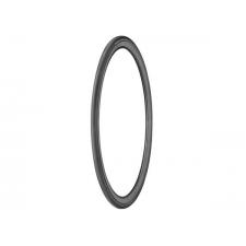 Giant  2018 Gavia AC 0 Tubeless Tyre