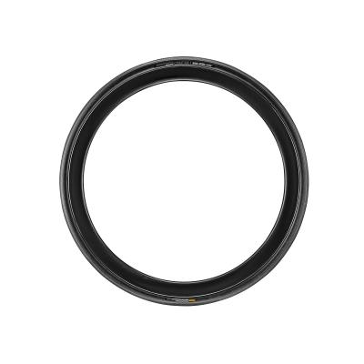 Giant Gavia Course 1 Tubeless Tyre