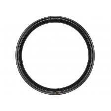 Giant Fondo 1 Tubeless Tyre