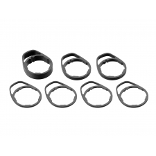 Giant 2021 TCR Spacer OD2 - 3 Pack