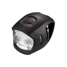 Giant Numen Mini Sport Front Light, Black