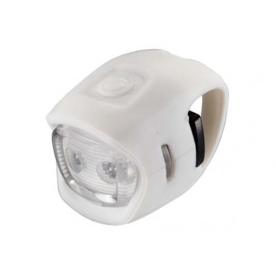 Giant Numen Mini Sport Front Light, White